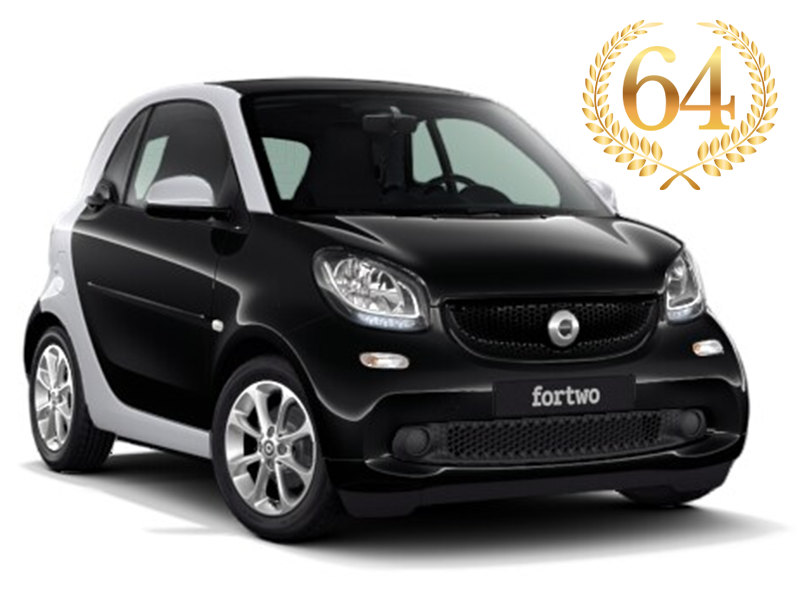 smart fortwo passion 52kw groupe met. Black Bedroom Furniture Sets. Home Design Ideas